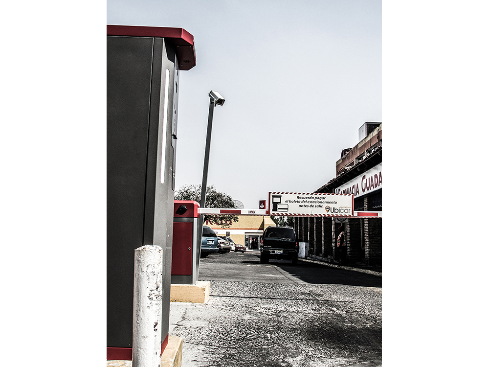 Pluma-Estacionamiento-Ubicar