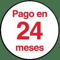 BASIC-24MESES