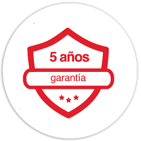 basic-garantia