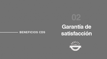 garantia-basic