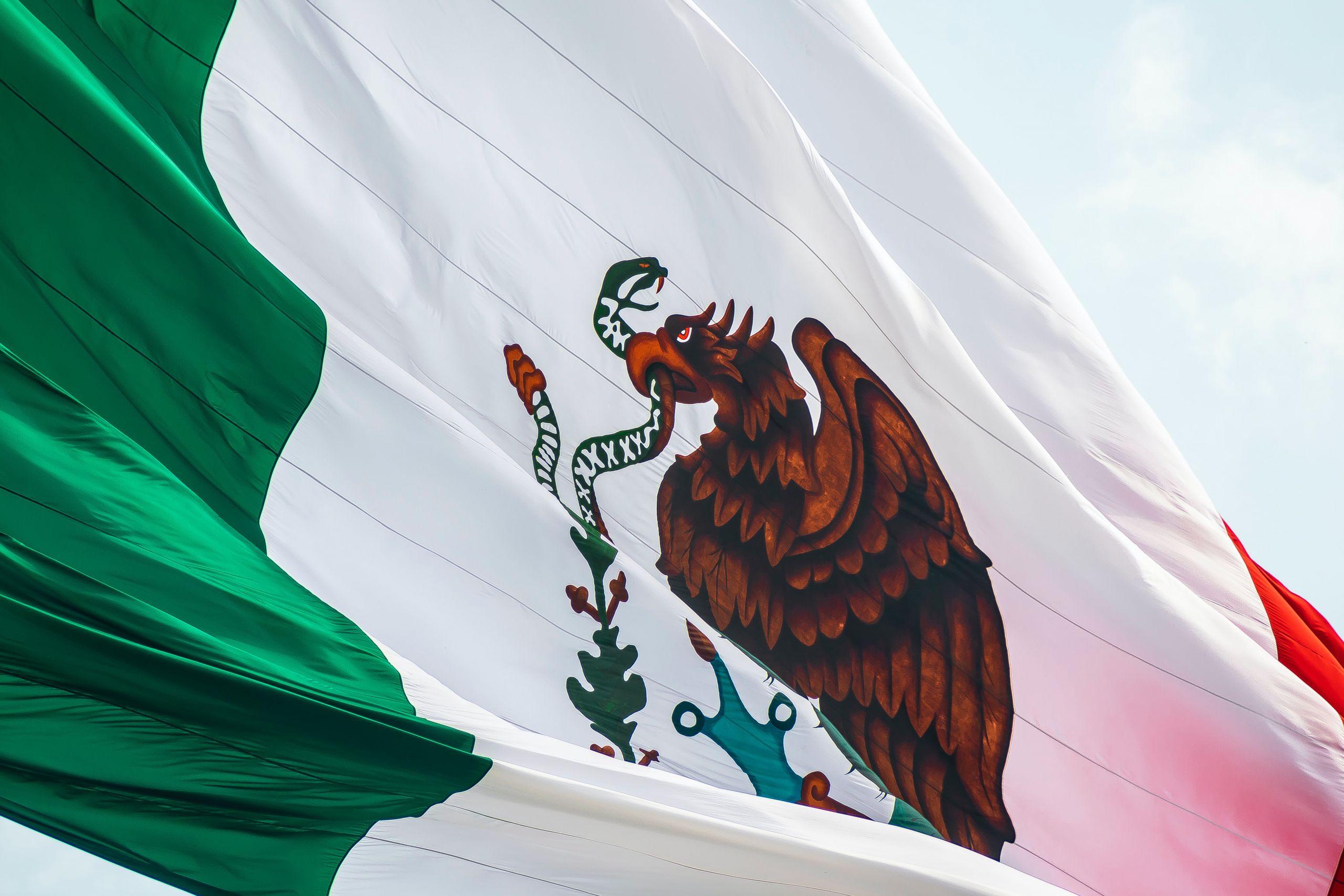 empresa de estacionamiento automatico mexicana
